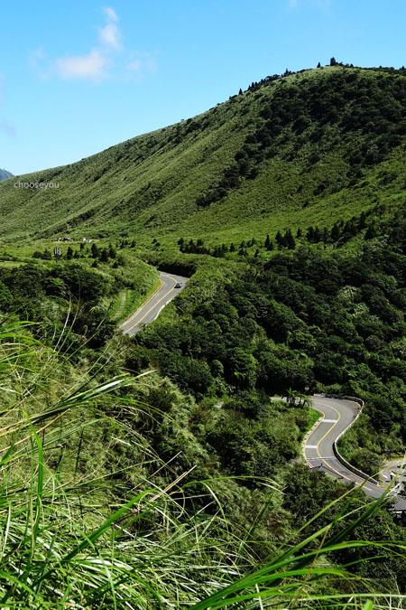 2012-0819-七星山+夢幻湖+牛奶湖-022