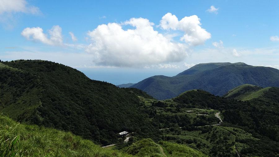 2012-0819-七星山+夢幻湖+牛奶湖-029