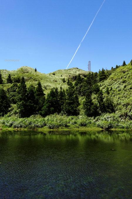 2012-0819-七星山+夢幻湖+牛奶湖-037