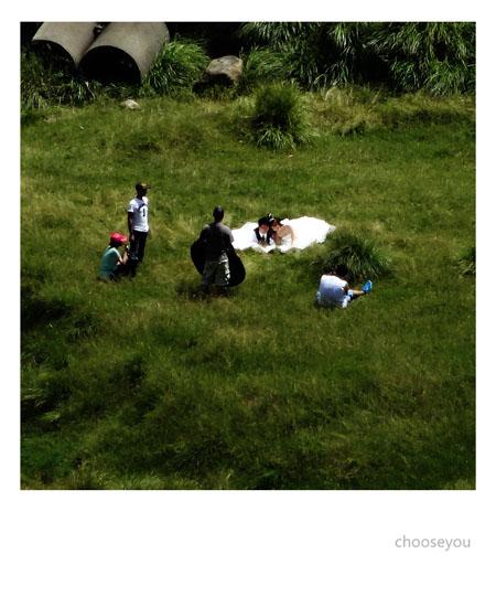 2012-0819-七星山+夢幻湖+牛奶湖-046