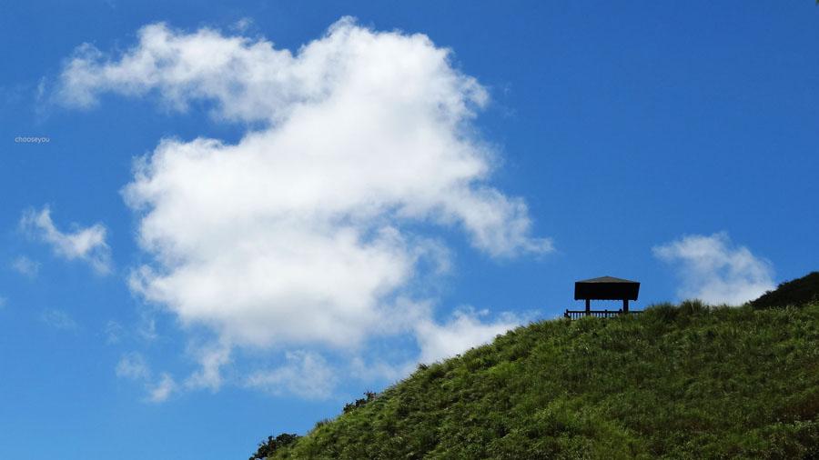 2012-0819-七星山+夢幻湖+牛奶湖-054