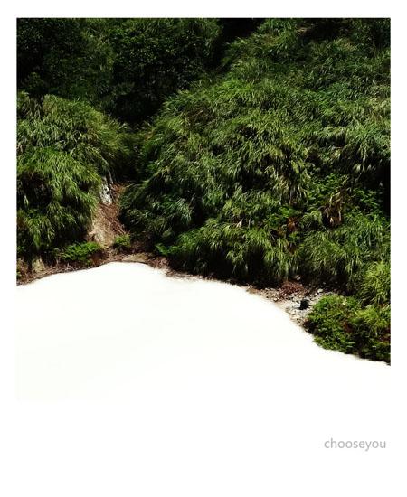 2012-0819-七星山+夢幻湖+牛奶湖-060