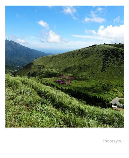 2012-0819-七星山+夢幻湖+牛奶湖-045