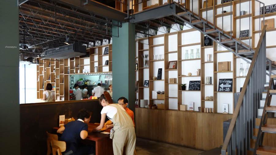 2012-0921-薄多義-067