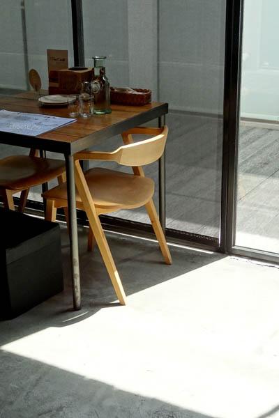 2012-0921-薄多義-054