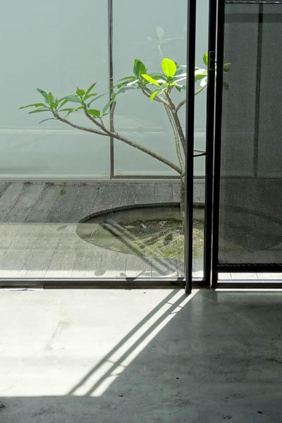 2012-0921-薄多義-055