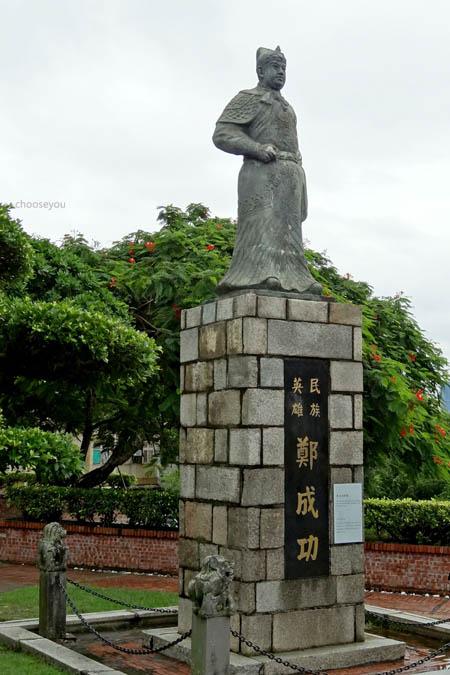 2012-0812-義大之旅-071[安平古堡]