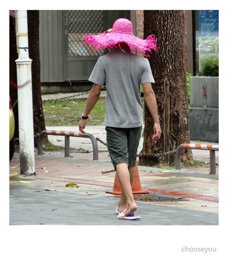 2012-0812-義大之旅-074[安平古堡]