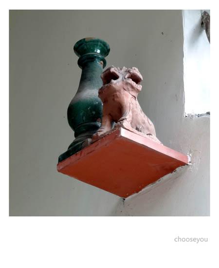 2012-0812-義大之旅-099[安平古堡]
