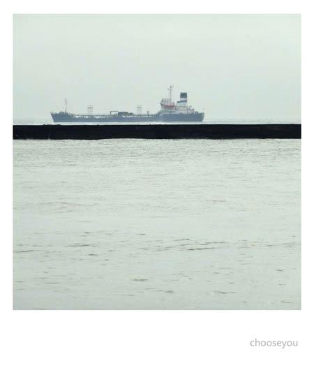 2012-0812-義大之旅-108[打狗領事館]