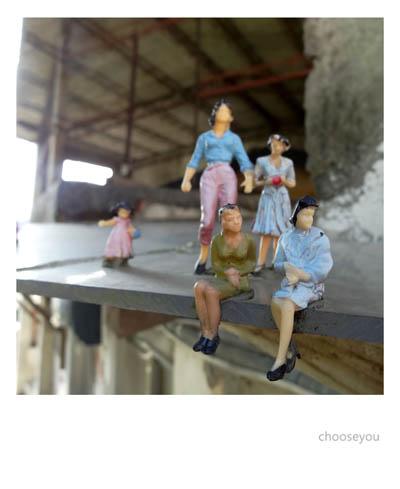 2012-1125-寶藏巖-022