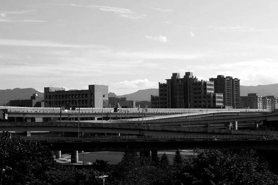 2012-1125-寶藏巖-026