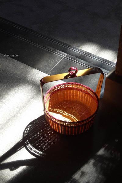 2012-1125-寶藏巖-016