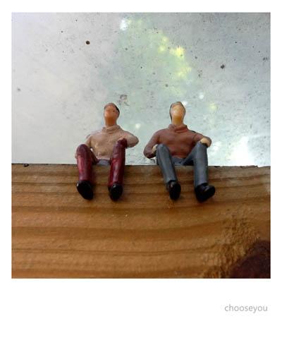 2012-1125-寶藏巖-023