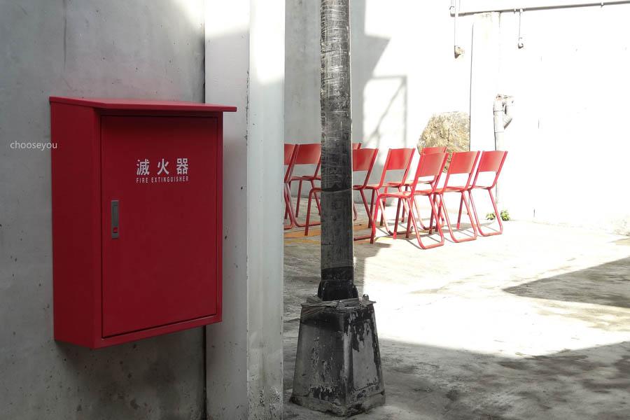 2012-1125-寶藏巖-047