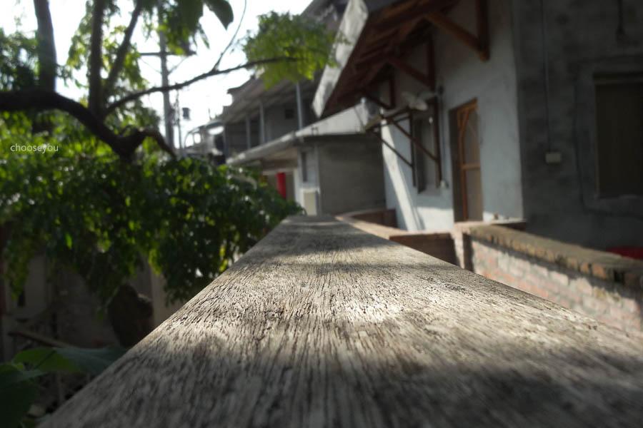 2012-1125-寶藏巖-048