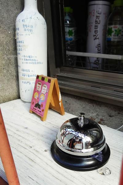 2012-1125-寶藏巖-052