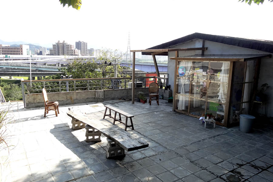2012-1125-寶藏巖-036
