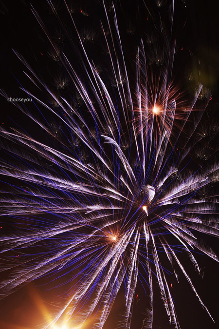 2012-1231-跨年煙火-002