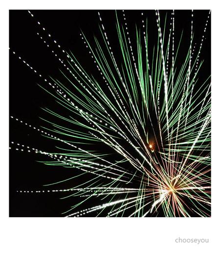 2012-1231-跨年煙火-007