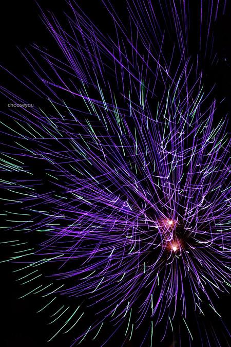 2012-1231-跨年煙火-011