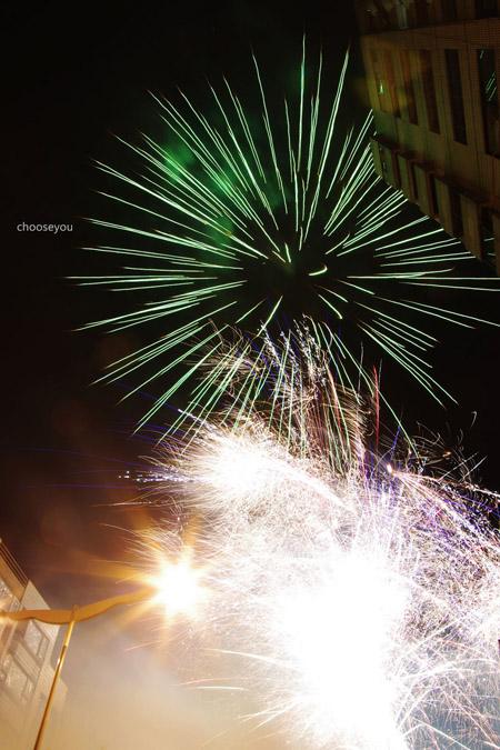 2012-1231-跨年煙火-014