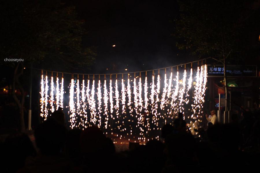2012-1231-跨年煙火-005