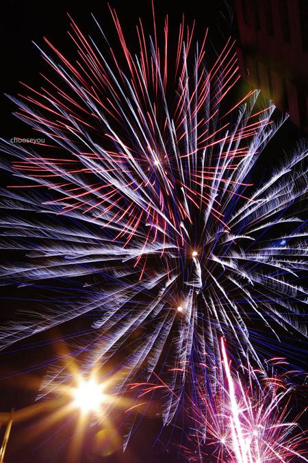 2012-1231-跨年煙火-008