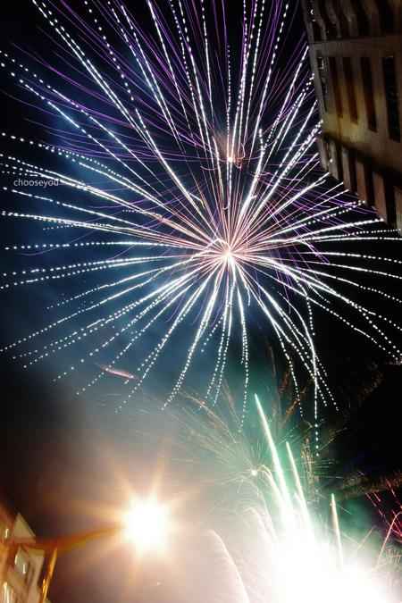 2012-1231-跨年煙火-009