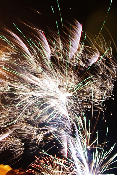 2012-1231-跨年煙火-003