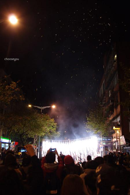 2012-1231-跨年煙火-006