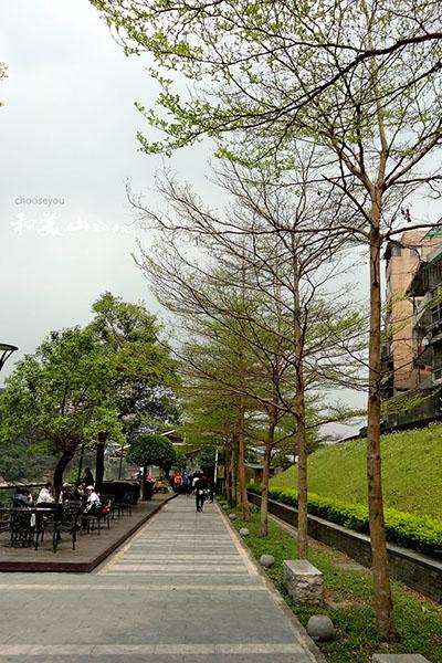 2013-0323-和美山步道-060