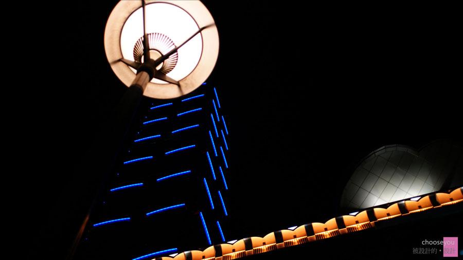 2010-12-11-TAIPEI-101-夜色-010.jpg