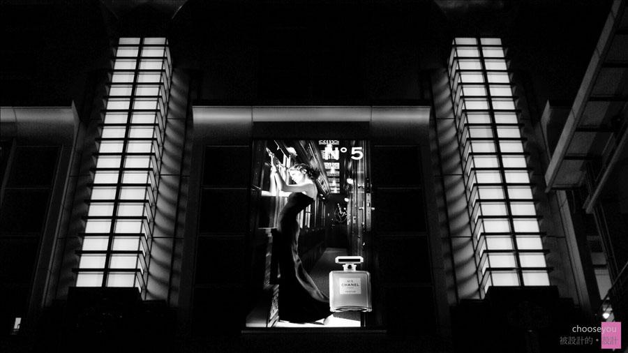 2010-12-11-TAIPEI-101-夜色-007.jpg