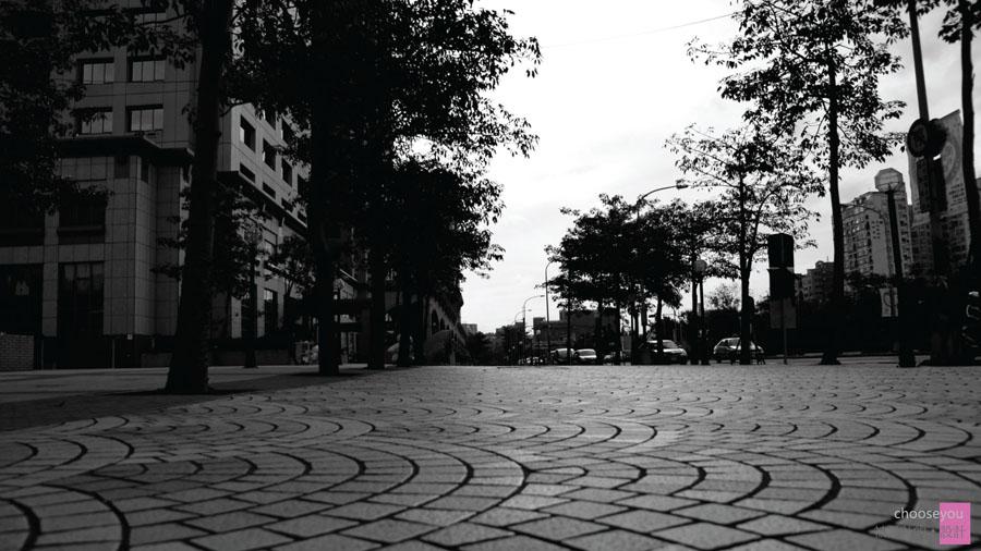 2010-11-12-BLOG-小蒙牛火鍋-039.jpg