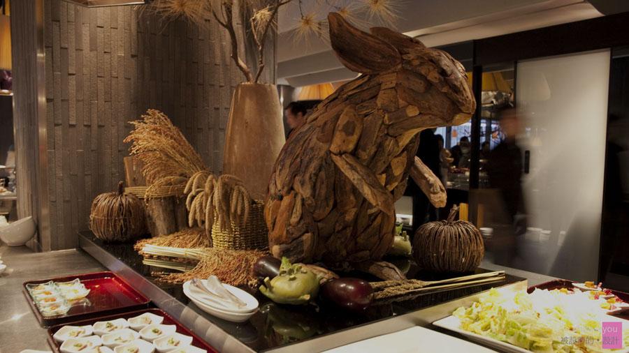 2011-03-25-饗食天堂-020.jpg