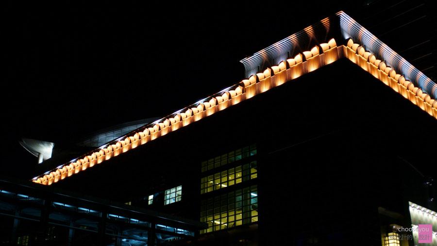 2010-12-11-TAIPEI-101-夜色-004.jpg