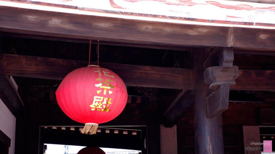 2011-04-20-花博-086.jpg