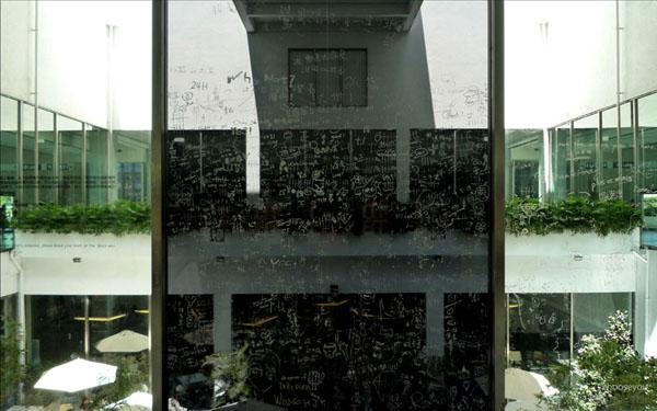 2010-09-22-馬內到畢卡索-035.jpg