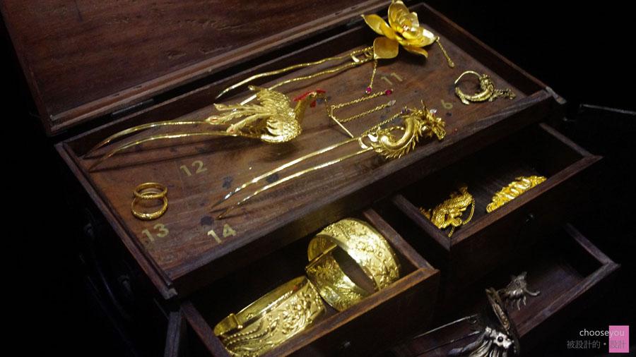 2011-02-28-黃金博物館-097.jpg
