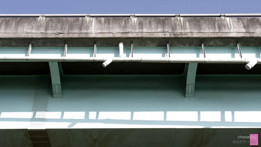 2011-02-07-初三-五-003.jpg