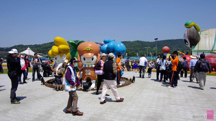2011-04-20-花博-066.jpg