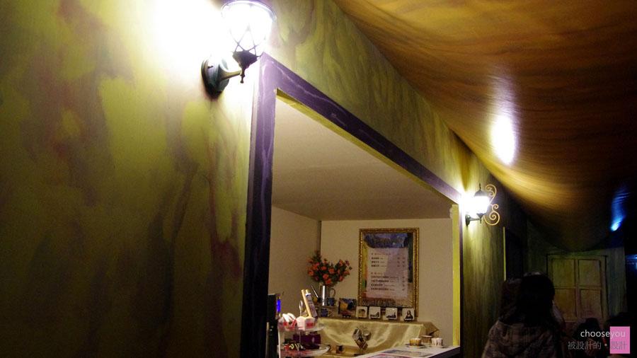2011-03-13-蒙娜麗莎會說話-世界經典藝術魔幻展-048.jpg