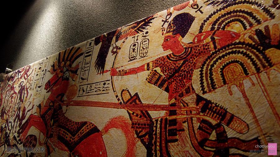 2011-03-13-蒙娜麗莎會說話-世界經典藝術魔幻展-019.jpg