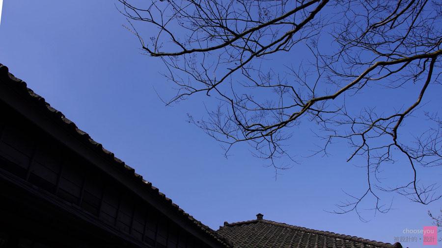 2011-02-28-黃金博物館-047.jpg