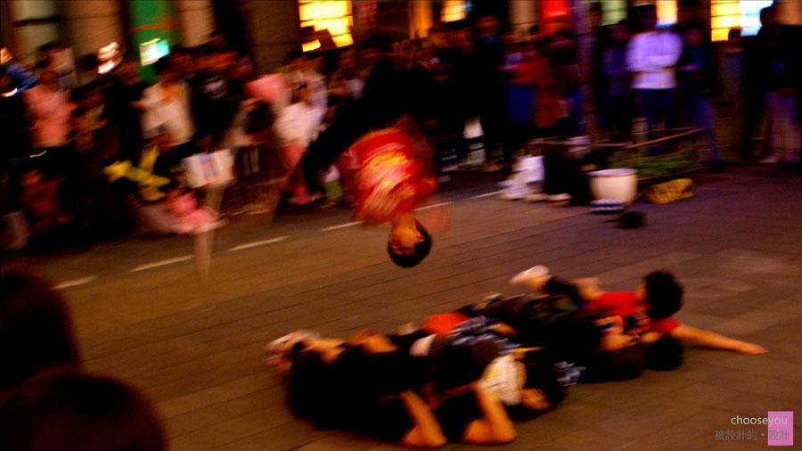 2010-12-11-TAIPEI-101-夜色-029.jpg