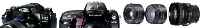 MINOLTA Series.jpg