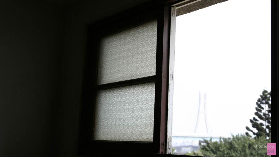 2011-04-08-先嗇宮-014.jpg