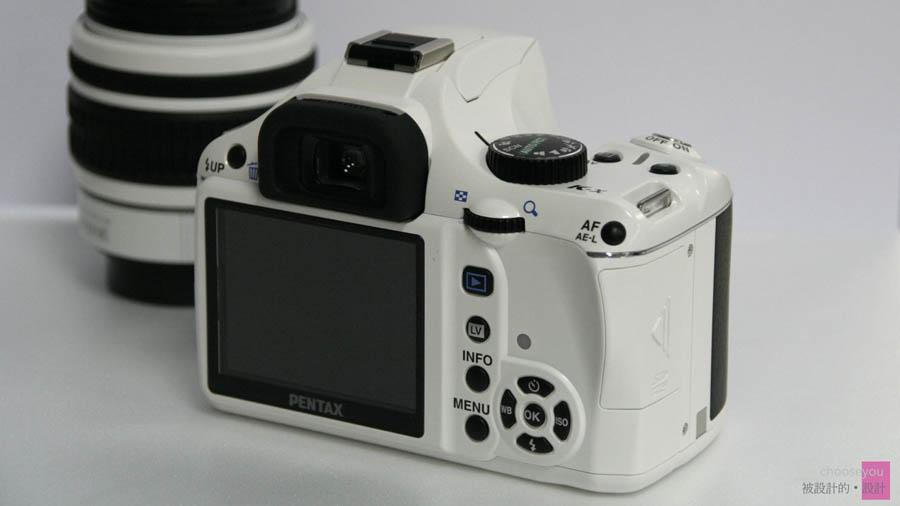 2011-01-11-PENTAX-KX-003.jpg
