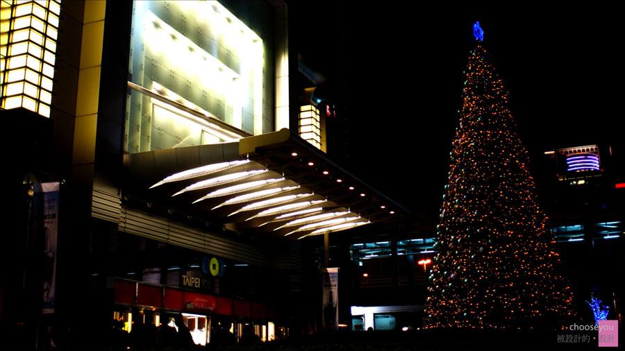 2010-12-11-TAIPEI-101-夜色-033.jpg